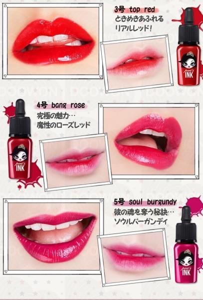化粧品POP_8728