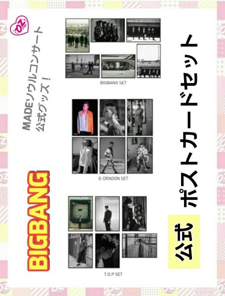 PicsArt_04-21-11.04.16