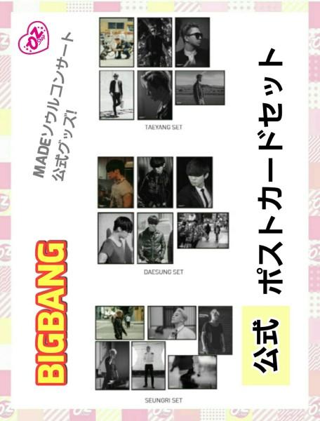 PicsArt_04-21-11.04.38