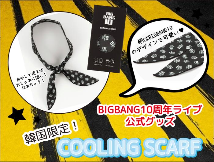 スカーフ-01