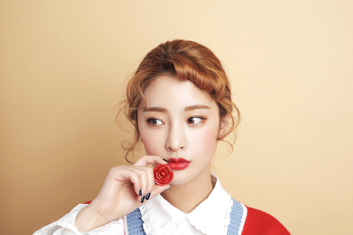 170209-RED(10)