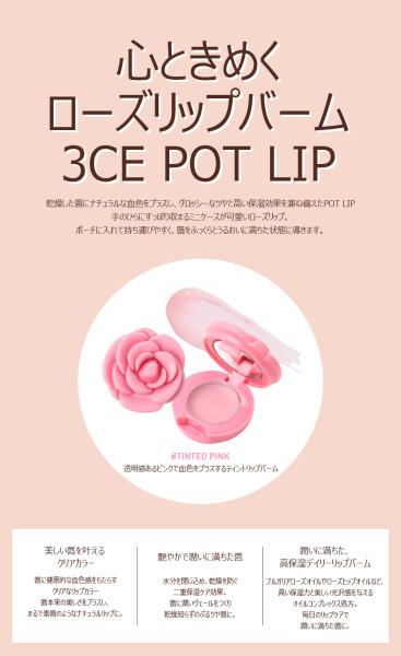 170219-TINTED(1)_jp