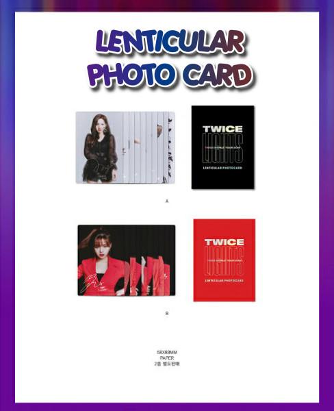 PHOTO CARD-01