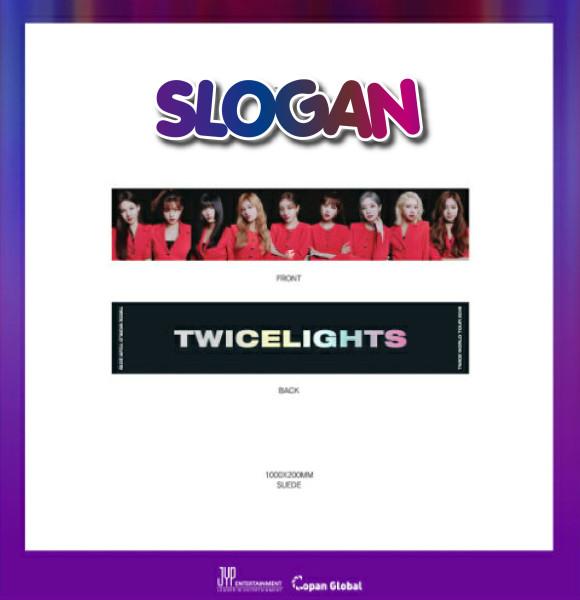 SLOGAN-01